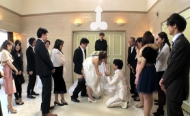 slutty-japanese-bride-in-lingerie-indulges-in-wild-group-sex