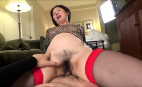 hairy-asian-wife-in-stockings-takes-a-cock-for-a-wild-ride