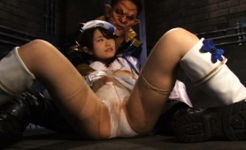 cute-asian-girl-in-uniform-gets-tied-up-and-fucked-rough
