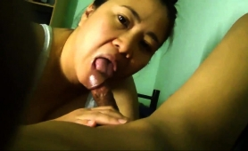 naughty-asian-lady-wraps-her-lovely-lips-around-a-fat-dick