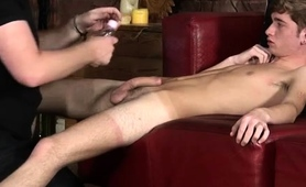 boy-bondage-movie-gay-spanking-the-schoolboy-jacob-daniels
