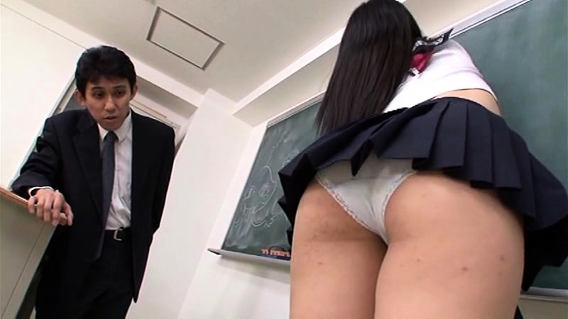 Two Girls One Guy Blowjob