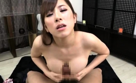 sensuous-asian-babe-in-stockings-knows-how-to-treat-a-cock