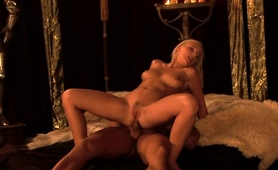 stunning-blonde-milf-gets-her-hungry-anal-hole-rammed-deep