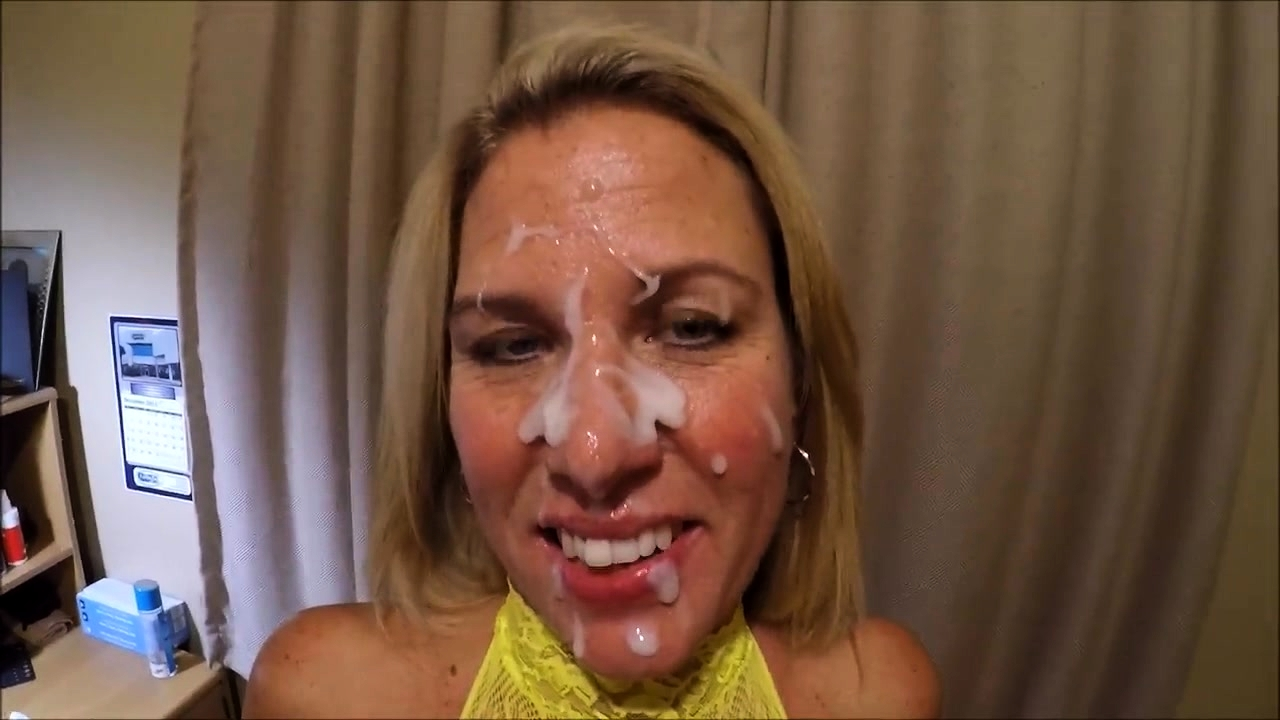 Best Friend Wife Blowjob