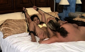 helpless-latina-gets-her-sweet-peach-devoured-and-drilled