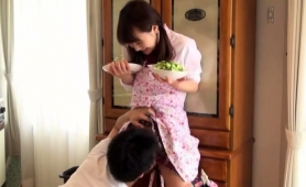 adorable-asian-teen-gets-her-hairy-slit-tongued-and-fucked