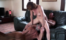 horny-mature-couple-invites-a-stud-for-a-bisexual-threesome