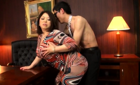 big-breasted-japanese-cougars-share-their-passion-for-cock