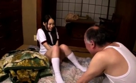 petite-japanese-teen-has-an-old-man-fucking-her-hairy-slit