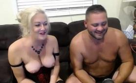 busty-blonde-cougar-in-lingerie-enjoys-an-intense-pounding
