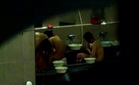 lovely-amateur-japanese-babes-take-a-shower-on-hidden-cam