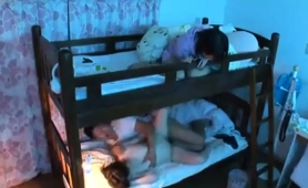 petite-japanese-girl-with-small-tits-gets-her-twat-creampied
