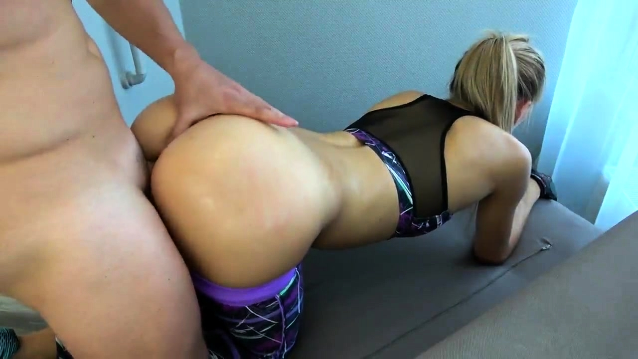 free porn sites 2020