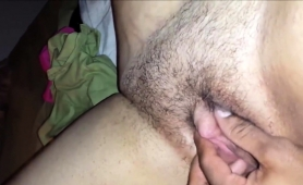 two-sexy-amateur-girls-join-a-hung-boy-for-a-wild-threesome