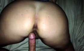 sexy-amateur-nympho-bends-over-and-gets-drilled-doggystyle