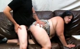 fat-amateur-wife-gets-the-deep-doggystyle-fucking-she-wants