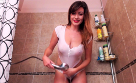 enticing-brunette-camgirl-flaunts-her-curves-in-the-shower