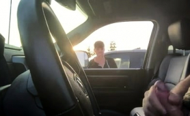 shameless-fucker-almost-gets-caught-jerking-off-in-the-car