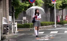 alluring-japanese-babe-gets-treated-like-a-slut-in-public