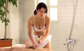 big-breasted-oriental-masseuse-works-her-magic-on-meat-pole