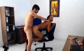 mesmerizing-young-latina-enjoys-an-intense-fucking-on-webcam