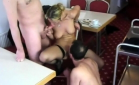 alluring-blonde-milf-in-stockings-gets-drilled-by-two-guys