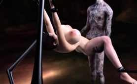 submissive-3d-beauty-with-big-hooters-enjoys-a-deep-pounding