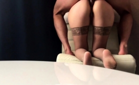 amateur-babe-in-stockings-gets-nailed-in-the-ass-from-behind