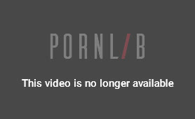 Big Breasted Mature Wife Works Her Skillful Hands On A Dick