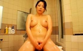 seductive-japanese-milf-sucks-and-fucks-a-meat-pole-in-pov