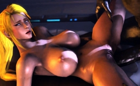 enticing-3d-girl-with-big-tits-gets-nailed-by-a-hung-monster