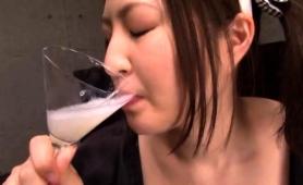 kinky-oriental-ladies-swallow-heavy-loads-of-hot-semen