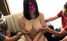 bodacious-japanese-housewives-indulge-in-hardcore-group-sex
