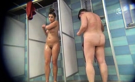 sexy-amateur-russian-babes-taking-a-shower-on-hidden-cam