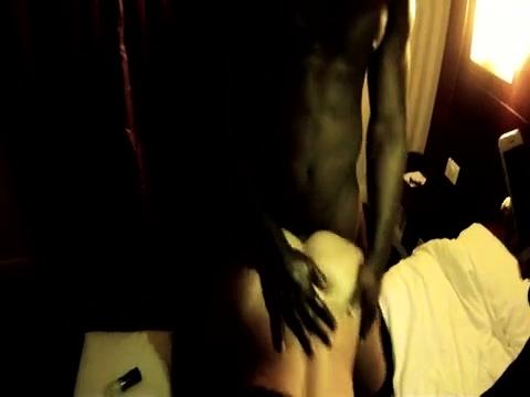 porn videos russian mature woman close- up