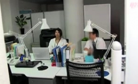 sensuous-japanese-milf-enjoys-a-wild-fucking-in-the-office